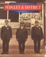 sedgley_book_cover_01.jpg