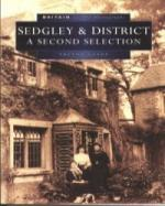 sedgley_book_cover_02.jpg