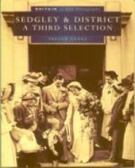 sedgley_book_cover_03.jpg
