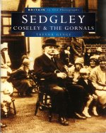 sedgley_book_cover_04.jpg